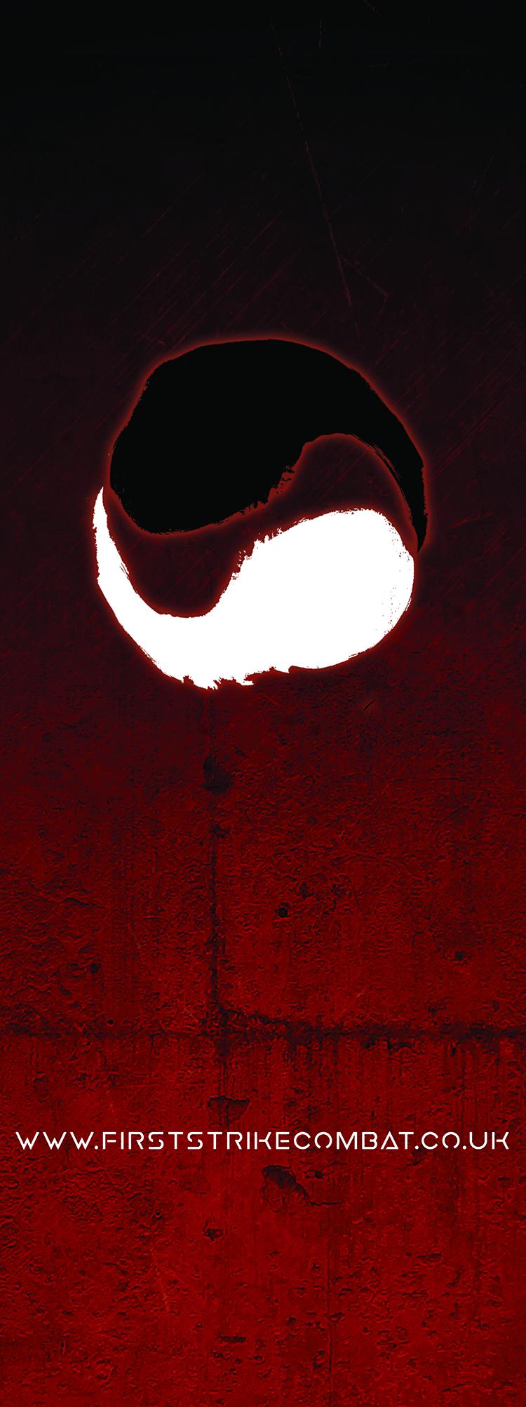 printable-banner-ying-yang-fallen-red-s