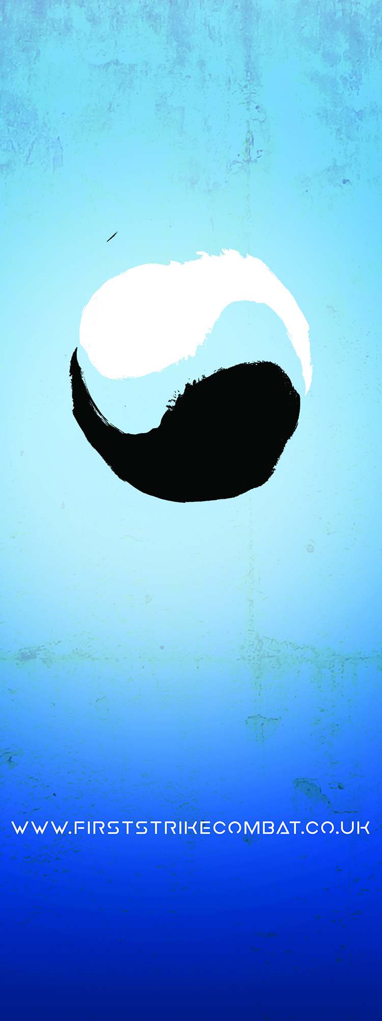 printable-banner-ying-yang-guardian-blue-s